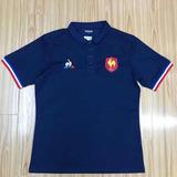 Camisa Polo Da Seleção Francesa no Mercado Livre Brasil e7520476c5279