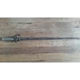Bayoneta Francesa Lebel De La Primera Guerra Mundial