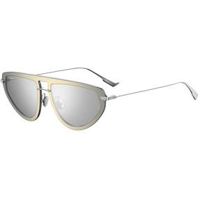 e52735e76a0a3 Óculos De Sol Ultimo Lançamento Dior - Óculos no Mercado Livre Brasil