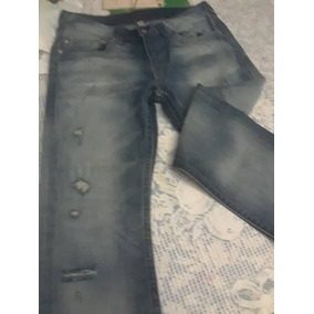 Blue Jeans True Religion
