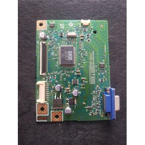 Placa Monitor Samsung 732n Plus 732n Bn41-00795a