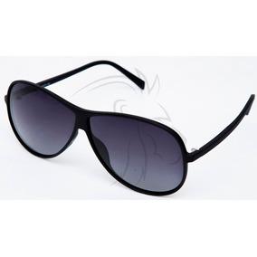 Óculos De Aviação Masculino - Óculos no Mercado Livre Brasil d024659bc1