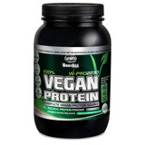 Whey Vegan Protein 900gr. - Chocolate - Unilife Vitamins