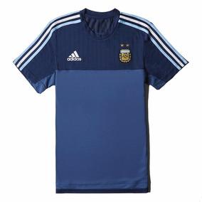 Camiseta de Argentina 2014 para Adultos en Mercado Libre Argentina 6793ac0db9ac9