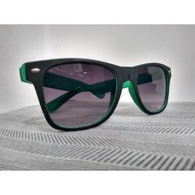 Oculos Bossa Nova Chilli Beans - Óculos no Mercado Livre Brasil be9e7c561d