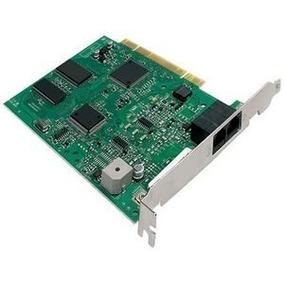 3COM 56K V.90 MINI PCI MODEM COMMUNICATIONS PORT DRIVERS FOR WINDOWS