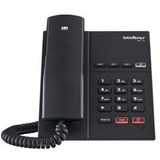 Telefone Ip - Tip 120 Lite Intelbras