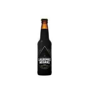 Cerveza Ramuri Lagrimas Negras 355 Ml*