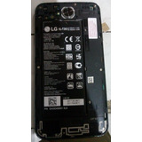 Bateria Lg Lt 30 Original