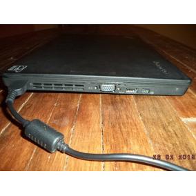400vrd Laptop Lenovo X240 Vpro 8gb Ram 500gb Disco Duro Leer