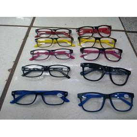 Armaçao De Oculos Para Cabeça Grande - Beleza e Cuidado Pessoal no ... 9b1ec8915f