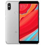 Celular Xiaomi S2 32gb 3gb Ram Dual 4g Global Rom + Capa