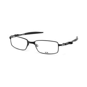 68d4e1c3316b6 Óculos Masculino Em Titanium - Armacoes Oakley - Óculos no Mercado ...