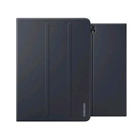 Capa Case Tablet Galaxy Tab S3 - Seminovo