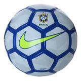37a7051f4cd6a Bola Nike Society - Futebol no Mercado Livre Brasil