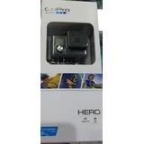 Go Pro Hero 1 Original No Replica Garantia