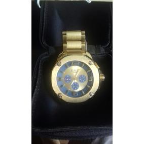 c3d54facd71 Relogio Ewc Masculino - Relógio Masculino no Mercado Livre Brasil