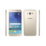Samsung A8 2015 Nuevo Dual Sim.liberado