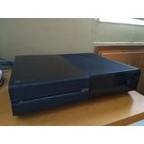 Xbox One Usado, Con Kinect, Dos Controles,3 Juegos.en Verdes