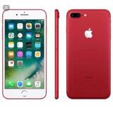 iPhone 7 Plus 266 Gb