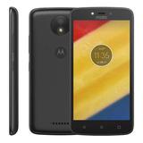 Motorola Moto C Plus Xt1723 Dual Sim 16gb 2g De Ram