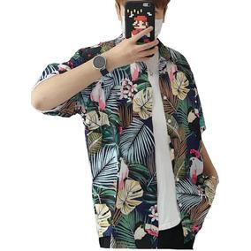 4599734a1fd Camiseta Lacoste Modelo Novo Manga Curta - Camisetas e Blusas no ...