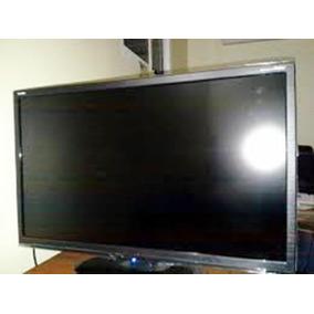 ef3363b46 TV LED de 32