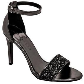 6579df604d1 Zapatilla Andrea Con Pulsera Desmontable Mujer Botas - Zapatos en ...