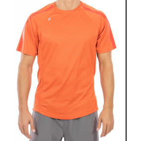 Remera Kappa 4training Fully Ii Hombres