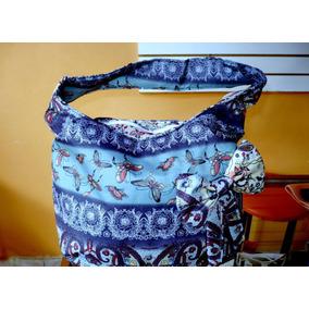 Bolsos O Carteras Para Damas Estilo Oriental Bellos Modelos b5ef3803a982