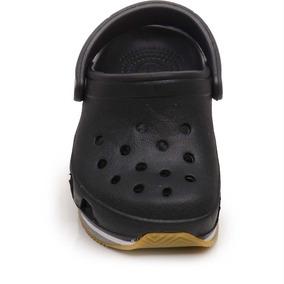Crocs Retro Clog Kids Ref.14006