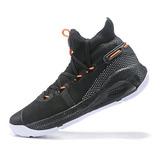 Zapatillas De Basketball Curry 6