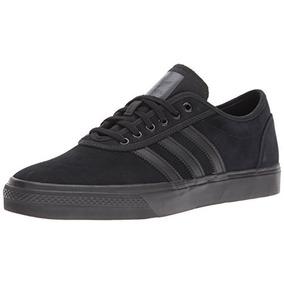 Zapato Para Hombre (talla 43col 11 Us) adidas Adi-ease Skate 34cdd232f19