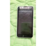 Nokia Lumia 530 Blanco - Libre De Fabrica