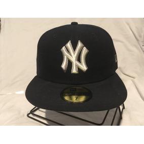 New Era 59fifty New York Yankees Ny Official 7 Edicion Esp 469bfe24b0f