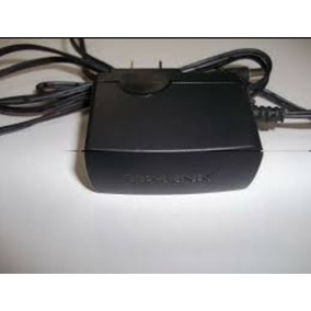 Cargadores Tplink Para Routers Y Modem