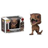 Funko Pop Tyrannosaurus Rex 548 - Jurassic Park