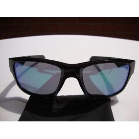 2d4189bdda Lente Rojo Iridium Nuevas Gafas De Sol Oakley Scalpel Gris - Gafas ...