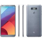 Lg G6 32gb Nuevo Sellado Y Liberado - Phone Store