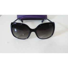Oculos De Sol Feminino Redondo Santa Catarina - Óculos no Mercado ... 50c4e9445e