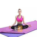 Toalla De Yoga Microfibra. Pilates. Mat Towel 183*61cm