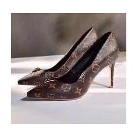 509652db8e Ropa Zapatos Hombre Louis Vuitton Otras Marcas - Ropa y Accesorios ...