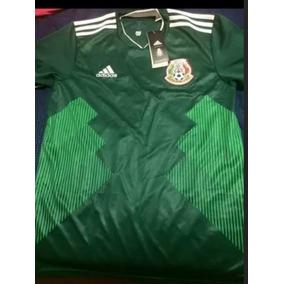 Jersey Mexico Negro Mujer Color Primario Verde en Mercado Libre México a5215e8689f8b