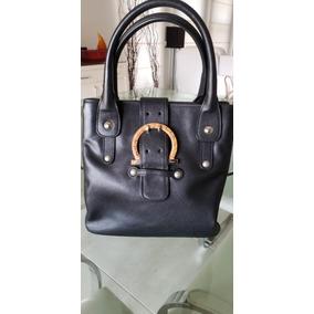 Bolsa Salvatore Ferragamo Femininas Couro - Bolsas no Mercado Livre ... c8b5ddd790