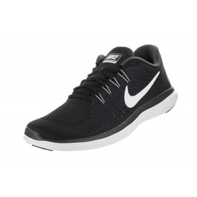 official photos bfff3 ae00f Zapatillas Nike Flex Rn 2017 N Originales Hombre Running