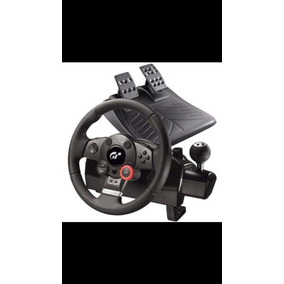Volante Driving Force Gt Original