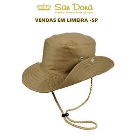 4d7198d2bca5e ... Protetor De Nuca. 1 vendido - São Paulo · Chapéu Pescaria Trilha  Australiano Caqui 54 A 61 San Dona