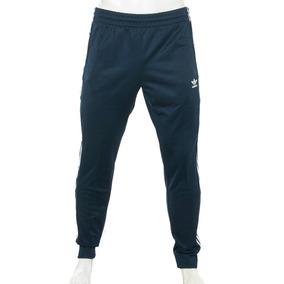 Pantalon Adidas Hombre - Ropa y Accesorios en Mercado Libre Argentina bf0de90b2c4e