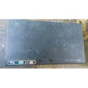 Placa Principal De Dvd Lg Modelo Dv556