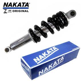 Amortecedor Traseiro Dafra Next 250 Pro-link Nakata Original